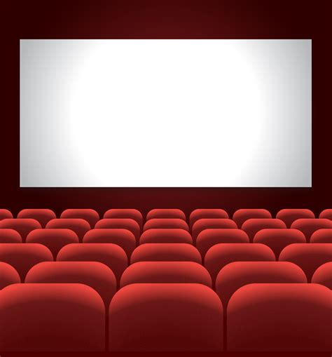 corona krise kino auf der couch life radio