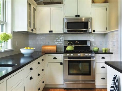 small l shaped kitchen remodel ideas small l shaped kitchen imgkid com the image