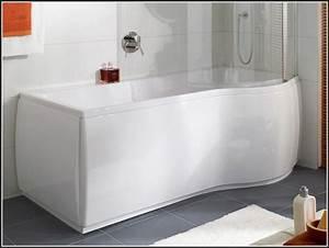 Villeroy Und Boch Badewanne : badewanne villeroy und boch subway badewanne house und ~ A.2002-acura-tl-radio.info Haus und Dekorationen