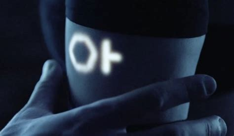 ink that shows up under black light 22 best images about uv ink tattoos on pinterest glow