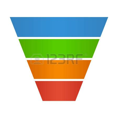 Funnel Clipart Funnel Clipart Clipground