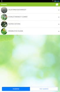 Garden Answers App by App Garden Answers Plant Identifier Apk For Windows Phone