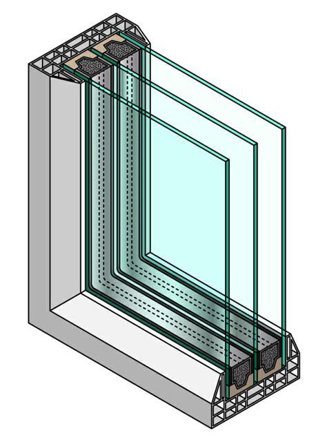 Energy Efficient Windows  Energy Savings & Costs Modernize