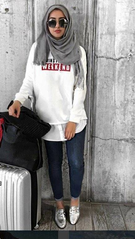 hoodies  oversized sweaters  hijab  trendy
