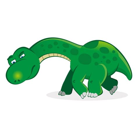 See more ideas about cartoon dinosaur, character design, creature design. Dino character following trace cartoon - Transparent PNG ...