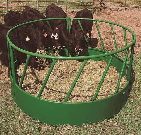bale feeders for cattle slant bar bale feeder powderriver
