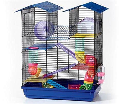 design for shelves the best large hamster cages reviews and tips
