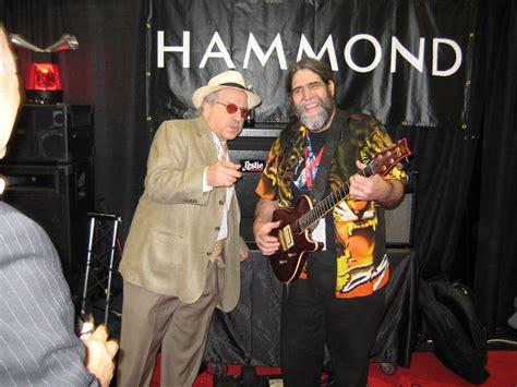 jon hammond hammondcast posterous atom feed xml update