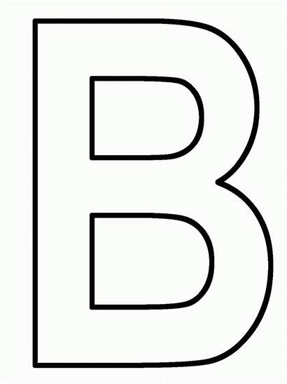 Alphabet Letters Coloring Popular