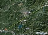 快訊/南投6.1地震921後最強 兩震央相距42公里 | ETtoday地方 | ETtoday新聞雲