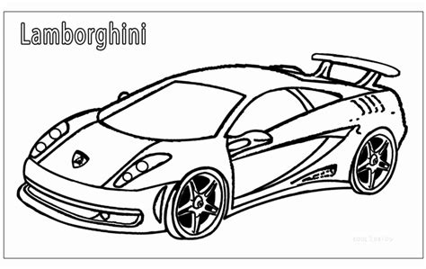 disegni da colorare macchine da corsa 68 impressionante disegni di macchine da corsa immagini