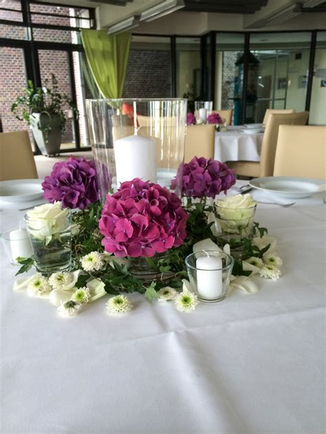 hochzeit blumen tischdeko blumen tischdekoration hannover milles fleurs tischdeko tischdekoration hochzeit runde