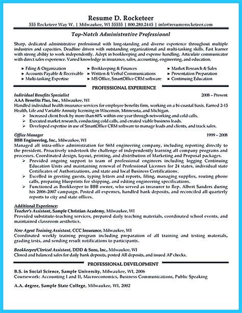 Make The Most Magnificent Business Manager Resume For. How To Make A Resume On Microsoft Word. Cypress Resume Builder. Dancers Resume. Examples Of Legal Assistant Resumes. How To Make Resume For Fresher Engineer. Resume In Civil Engineering. Resume Format For Mba Marketing Fresher. How To Make A Student Resume