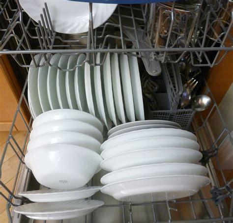 detartrer un lave vaisselle au vinaigre blanc 28 images vinaigre blanc c est un d 233