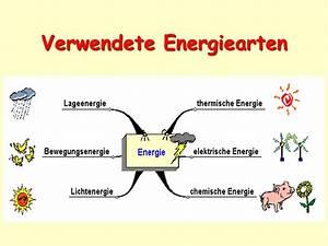 Lageenergie Berechnen : neue konzepte alte h te ppt herunterladen ~ Themetempest.com Abrechnung