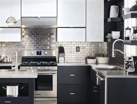lowes kitchen wall tile kitchen tile ideas trends at lowe s 7272