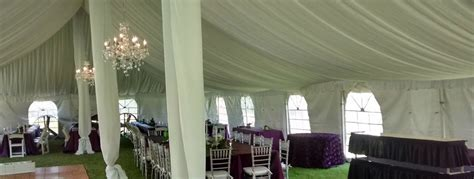 Perfect Parties Tents & Events (812) 3342219  Party. Cypress College Online Classes. Setting Up Paypal Merchant Account. Phone Company Los Angeles Branch Garage Door. Top 10 Colleges For Forensic Science. Efficiency Of Heat Pump Excellence In Fitness. Carpet And Air Duct Cleaning. Products You Can Sell Online. Can I Get A Cdl With A Dui Pet Hotels Orlando