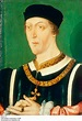 HENRY VI, King of England (1421-1471) [Wars of the Roses]