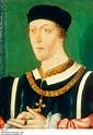 Nico Narrates Audiobooks: Portrait of Henry VI with cast ...