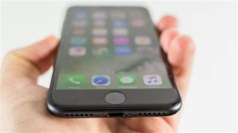 on iphone iphone 7 review macworld uk