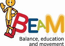 Image result for  BEAM kent community health