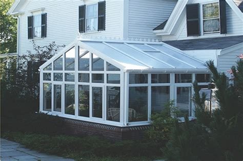 sunroomssunrooms offers sunroom additions prices and