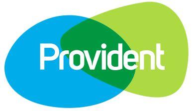Resultado de imágenes de logo de  Provident,