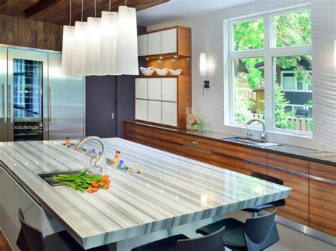 cuisine insolite comptoir cuisine moderne et insolite quels sont les