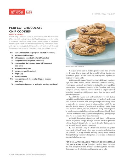 test kitchen recipes america s test kitchen gluten free episode