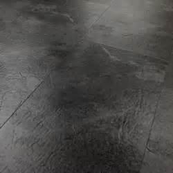 aqua tile perlato slate click vinyl flooring factory direct flooring