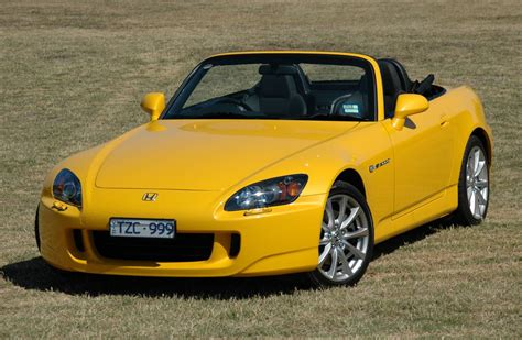honda cars news next s2000 could be mid engined hybrid coup 233