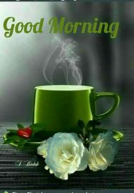 Best good morning greetings ideas and images on bing find what good morning greetings m4hsunfo