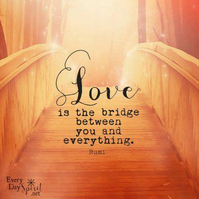 love   bridge     pictures