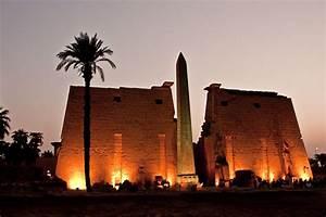 Amun Best Of Orient : 17 best images about egyptian on pinterest statue of luxor temple and egypt ~ Indierocktalk.com Haus und Dekorationen