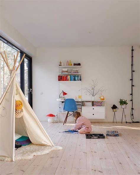 Tipi Zelt Für Kinderzimmer Aldi by Kindertraum Ein Tipi Zelt Im Kinderzimmer