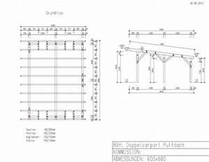Hohlblocksteine Preis Hornbach : carport ma e f r 2 autos dachisolierung ~ Watch28wear.com Haus und Dekorationen