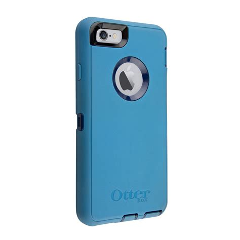 otterbox defender iphone 6 otterbox defender series for iphone 6 ebay 15805