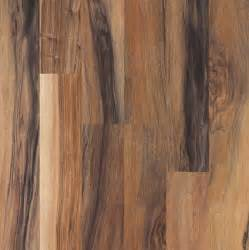 menards kitchen faucet laminate flooring walnut laminate flooring bathroom