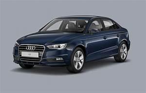 Audi A3 Bleu : audi a3 berline saloon 2014 couleurs colors ~ Medecine-chirurgie-esthetiques.com Avis de Voitures