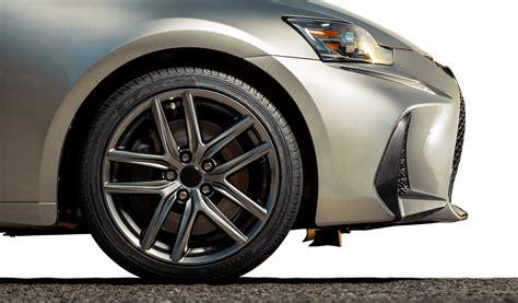 Tires • Westlake Tires