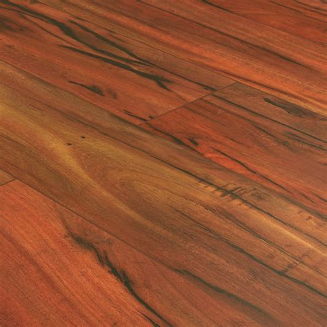vinyl flooring waterproof vinyl waterproof flooring vinyl flooring indianapolis by floors to your home