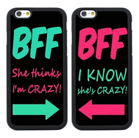 best cases for iphone 5s best 25 bff iphone cases ideas on bff cases