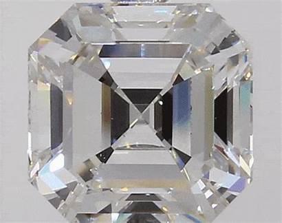 Capsule Diamonds Lot Url