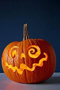 Cool, Pumpkin, Carvings, Easy, Pumpkin, Carving, Ideas, Scary, But, Easy, Pumpkin, Carvin, U2026