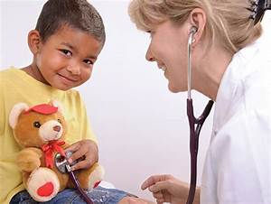upmc myhealth issues how to work with your child 39 s doctors upmc health plan