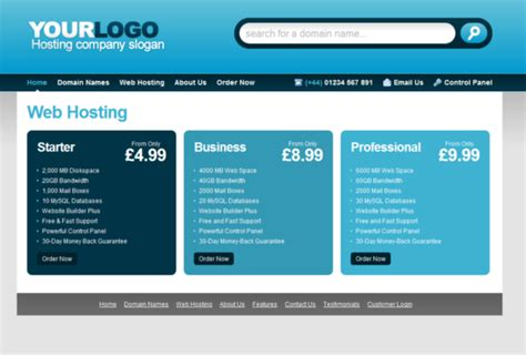 Free Web Hosting Css Html Template (plus Newsletter. Inverse Gas Chromatography Call Mobile Online. Commercial Bank Lending What Are Damon Braces. Etrade 529 College Savings Plan. How To Send Mail To A Po Box