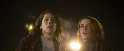 American Ultra Movie Review & Film Summary (2015)   Roger ...