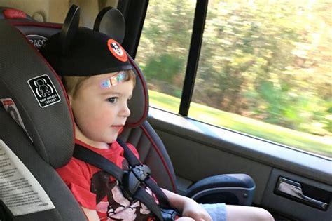 A Guide For Parents At Walt Disney