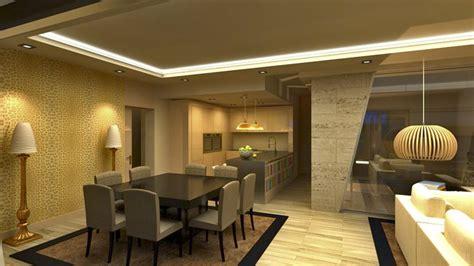 Cómo Elegir La Iluminación Adecuada Para Tu Casa Nevaluz