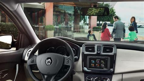 renault symbol 2016 interior car pictures list for renault symbol 2016 pe oman